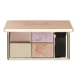 SLEEK Solstice Highlighting Palette - HIGHLIGHTER PALETTA