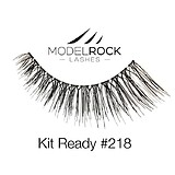 ModelRock Lashes #218