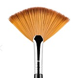 SIGMA BEAUTY F41 Fan Brush - HIGHLIGHTING ECSET