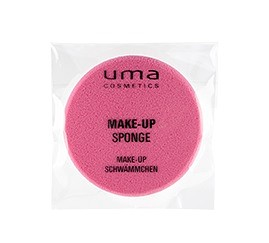 UMA Make-Up Sponge - LATEX ANYAGÚ SMINKSZIVACS