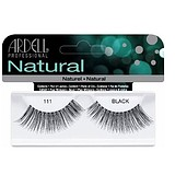 Ardell Natural Eyelashes 111