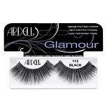 Ardell Glamour 115