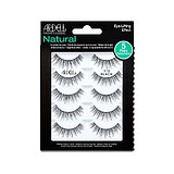 ARDELL 5 Pack Lashes 110