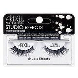 ARDELL Studio Effects Demi Wispies Lashes
