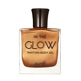 BARRY M In The Glow Body Oil - BRONZOSÍTÓ OLAJ