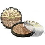 REVERS Egyptian Sun Bronzing Powder - BRONOSÍTÓ