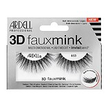 ARDELL 3D Faux Mink Lashes 853