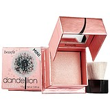 BENEFIT Dandelion Twinkle Mini 1,5 g - MINI HIGHLIGHTER + ECSET