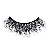 MISS DAISY False Eyelash 3D 02