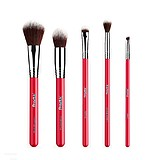 SIGMA BEAUTY PRACTK™ All Star Brush Set - ECSETKÉSZLET