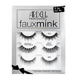 ARDELL Faux Mink Variety 3 Pack Lash