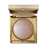STILA Stila Heaven's Hue Highlighter Kitten 10g
