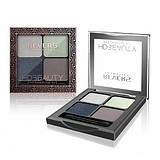 REVERS HD Beauty Eyeshadow Kit - SZEMFESTÉK PALETTA
