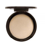 EVANA Luxe Illuminating Highlighter Golden 05 - HIGHLIGHTER