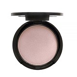 EVANA Luxe Illuminating Highlighter Natural Glow 02 - HIGHLIGHTER