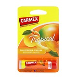 CARMEX© Tropical Lip Balm