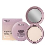 PAESE Nanorevit Perfecting and Covering Powder