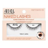 ARDELL COSMETICS Naked Lashes 420