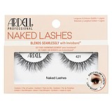 ARDELL COSMETICS Naked Lashes 421