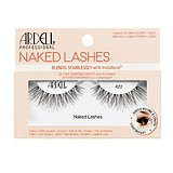 ARDELL COSMETICS Naked Lashes 422