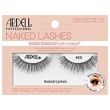 ARDELL COSMETICS Naked Lashes 423