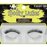 ARDELL COSMETICS Fright Night Spooky Lashes Goddess