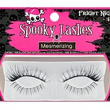 ARDELL COSMETICS Fright Night Spooky Lashes Mesmerizing
