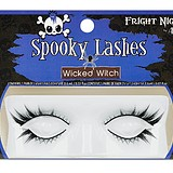 ARDELL COSMETICS Fright Night Spooky Lashes WICKED WITCH