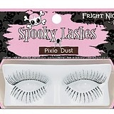 ARDELL COSMETICS Fright Night Spooky Lashes Pixie Dust