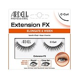 ARDELL COSMETICS Lashes Extension FX 'C'  Curl