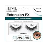ARDELL COSMETICS Lashes Extension FX 'B'  Curl