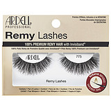 ARDELL COSMETICS Remy Lashes 775