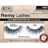ARDELL COSMETICS Remy Lashes 778