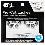 ARDELL COSMETICS Pre-Cut Lashes Wispies