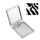 MISS DAISY Compact Mirror