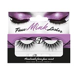 W7 COSMETICS Faux Mink Lashes - ML37