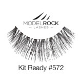 ModelRock Lashes #572