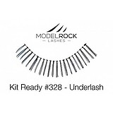 ModelRock Lashes #328