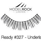 ModelRock Lashes #327
