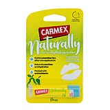CARMEX© Naturally Stick Pear